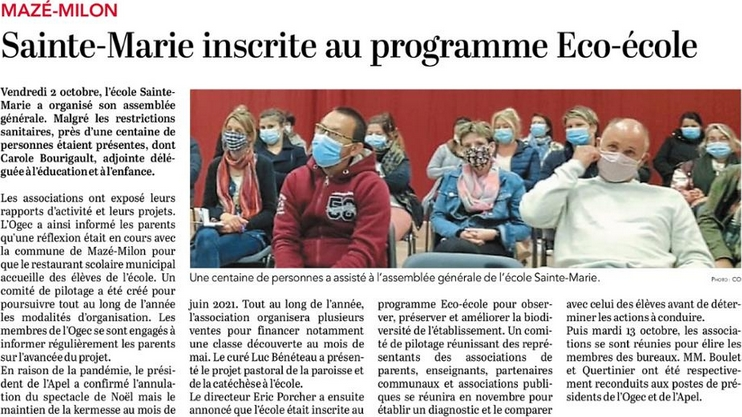Ste Marie - article_co_ag_2020