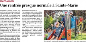 photos ecole  article_co__rentree2
