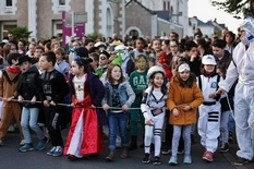 photos ecole  image_carnaval1