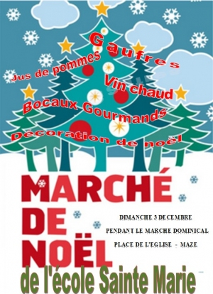 Archives marche_de_noel_20171